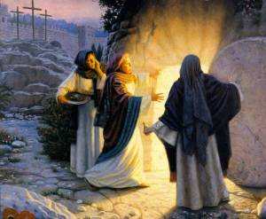 Christ_empty_tomb