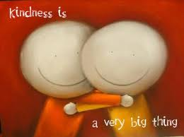 kindness pic