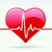 wpid-healthy-heart1.jpg