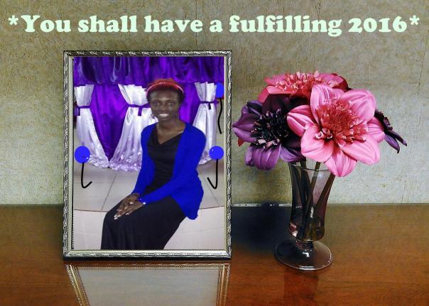 new year -frame-755804_1280 (1)